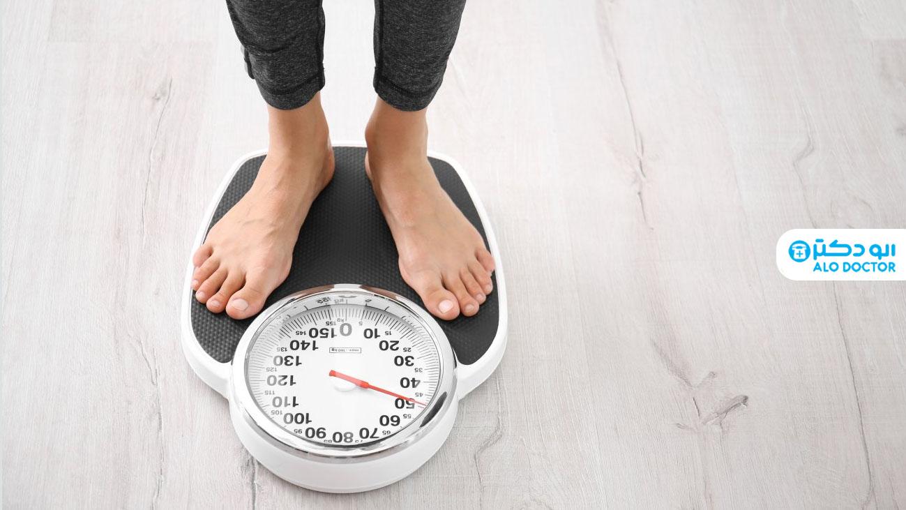 6 ترفند برای لاغری سریع شکم و باسن!