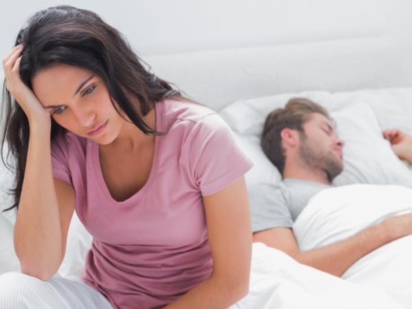 توصیه هایی برای بهبود رابطه جنسی