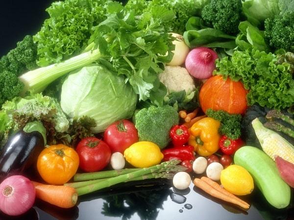 پانزده مورد از غذاهای غنی از آهن + میزان مصرف توصیه شده و مزایای آن ها