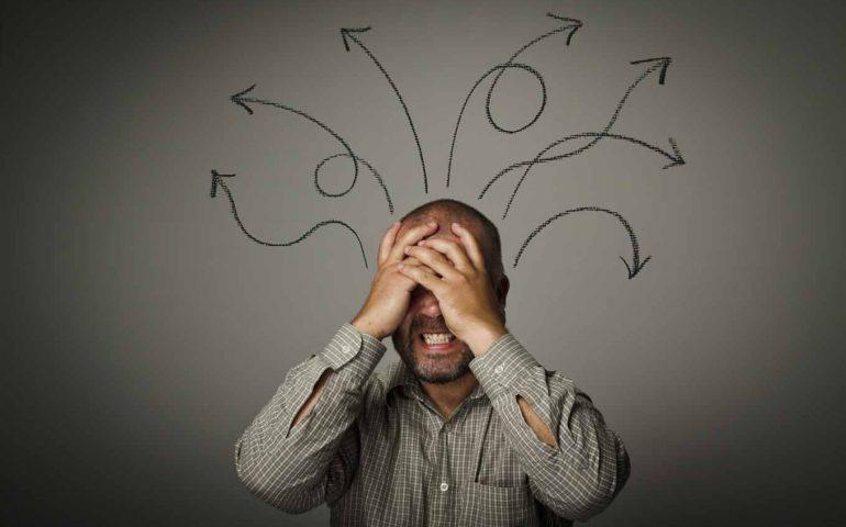 حساسیت زدایی منظم یا سیستماتیک چیست؟