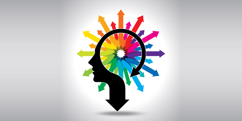 آشنایی با درمان های شناختی رفتاری (CBT) و درمان شناختی بر پایه ذهن آگاهی (MBCT)