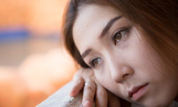 اختلال استرس پس از سانحه (PTSD) و شناخت علائم و دلایل بروز آن