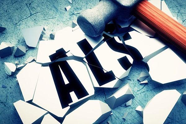 علائم و درمان بیماری اسکلروز جانبی آمیوتروفیک (ALS)