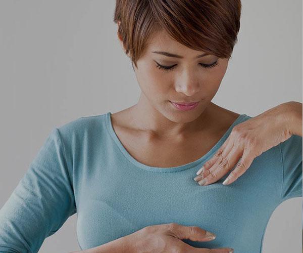 تشخیص سرطان سینه عود کننده با چه آزمایش هایی انجام می شود؟