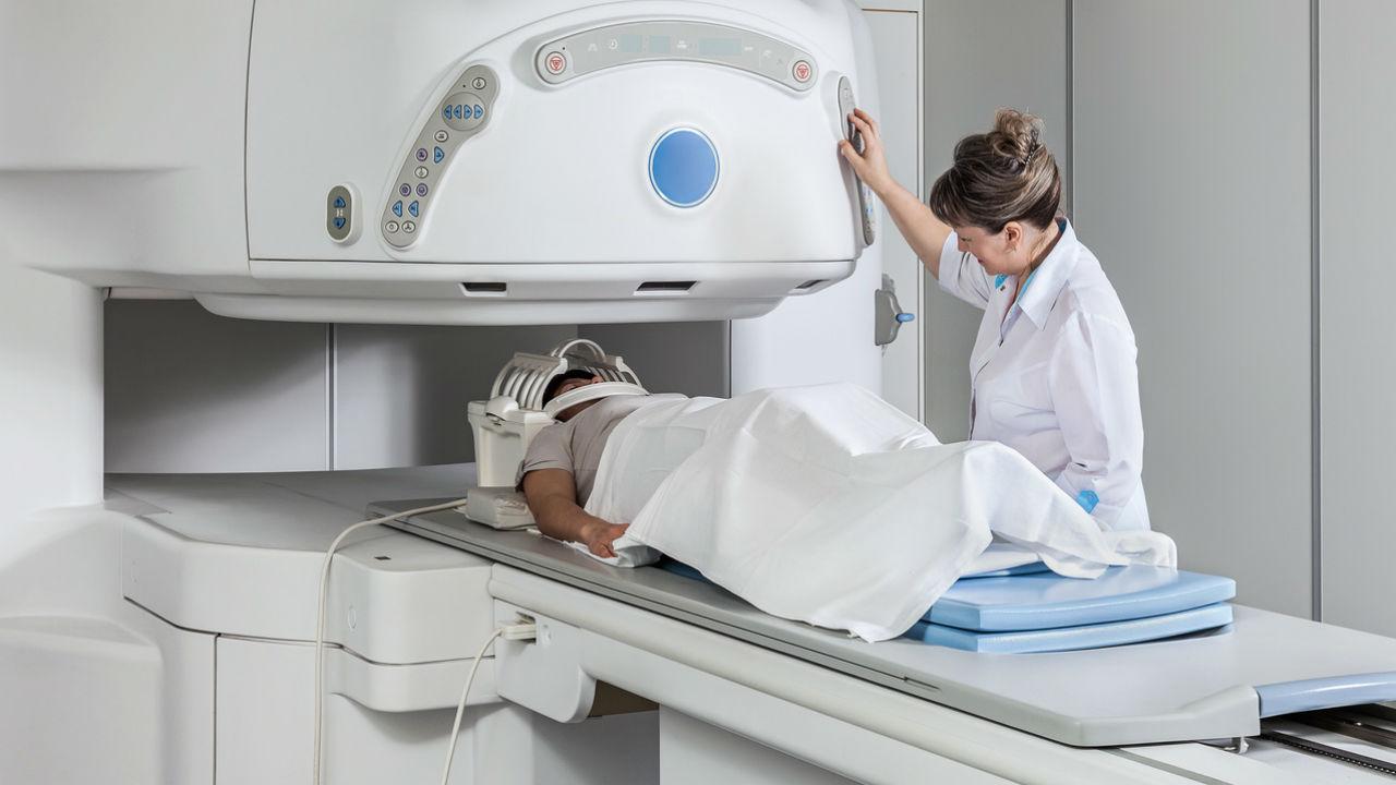 علائم سرطان مزوتلیوما + علل، تشخیص و درمان آن