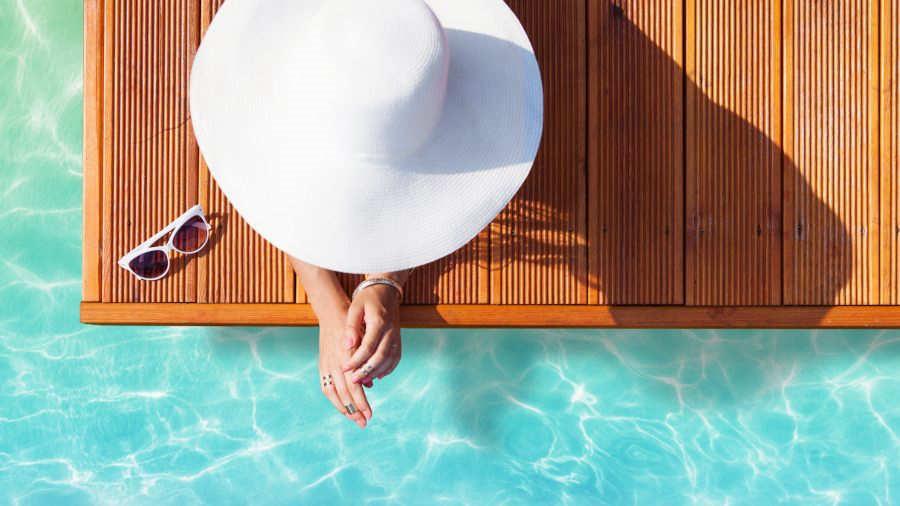 ضد آفتاب فیزیکی (مینرال) و ضد آفتاب شیمیایی چه تفاوت هایی دارند؟
