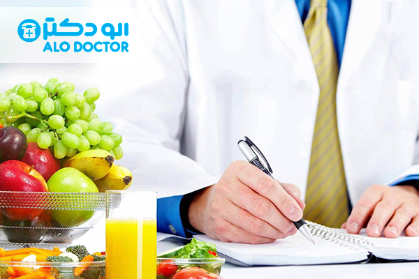 توصیههای تغذیهای وزارت بهداشت برای افزایش مقاومت بدن