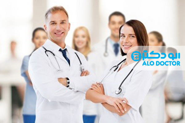 درمان ناباروری با آمپول HCG
