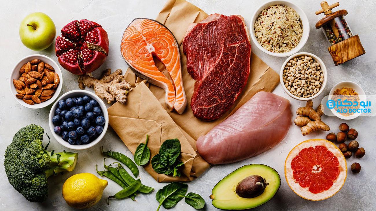 مدیریت دیابت/ تأثیر شیوه زندگی و عادات روزانهبر قند خون