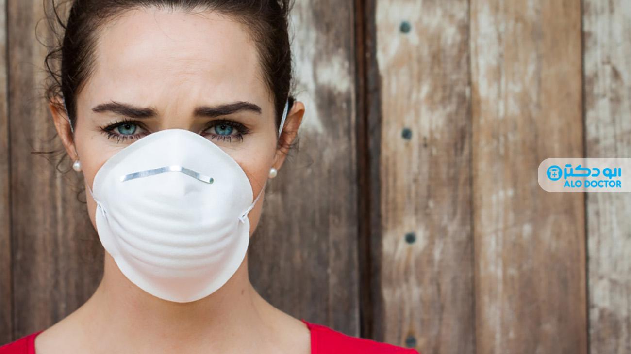 نکات ساده برای محافظت از پوست در برابر آلودگی هوا