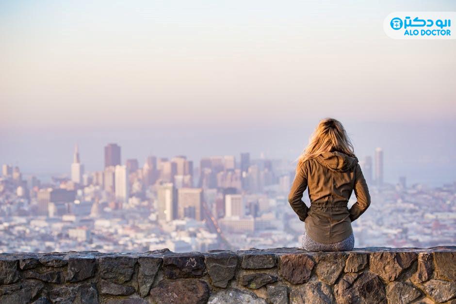 فشار خون بالا خطر ابتلا به سکته مغزی/ قاتل خاموش در کمین زنان مجرد