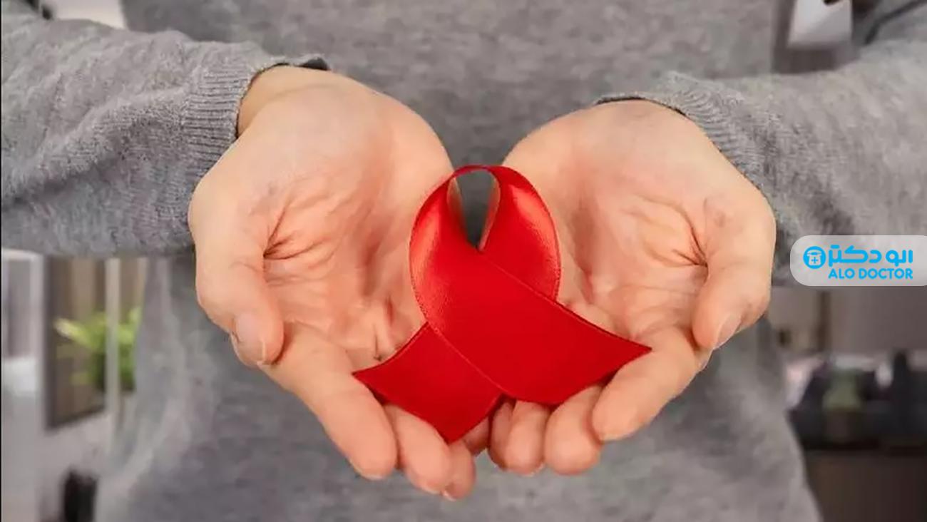 عفونت اچ آی وی در زنان و پیشگیری و مراقبت از آن
