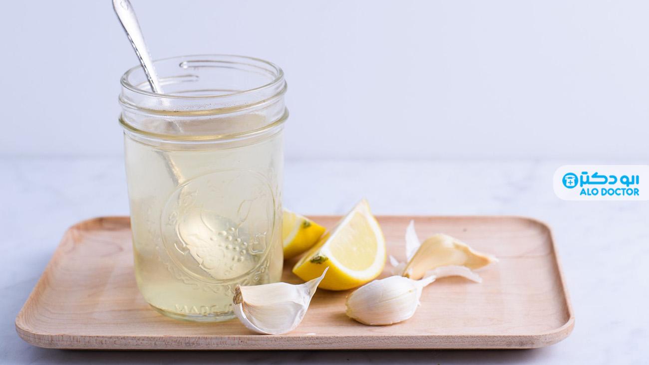 چای سیر؛ معجزه ای برای کنترل قندخون