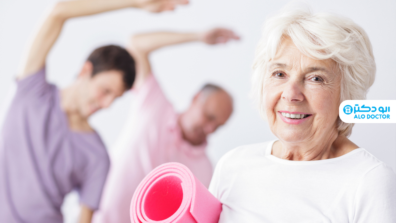 تقویت عضله قلب با راه های ساده و طبیعی