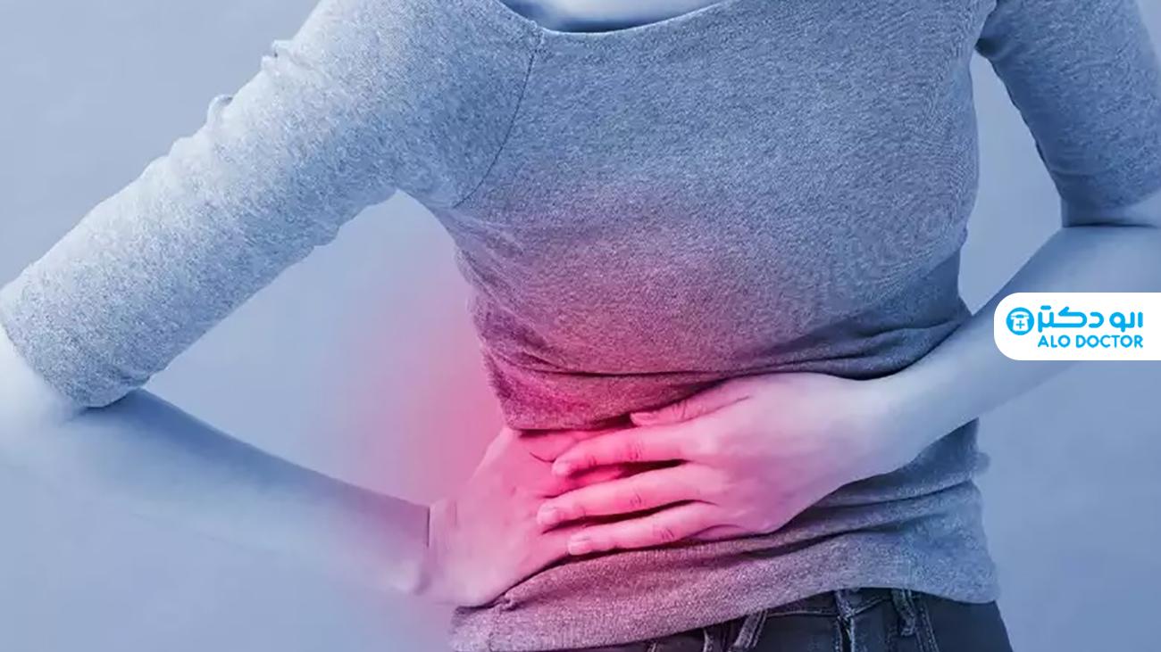 کراتینین چیست ؟ / درمان های خانگی برای کاهش سطح کراتینین
