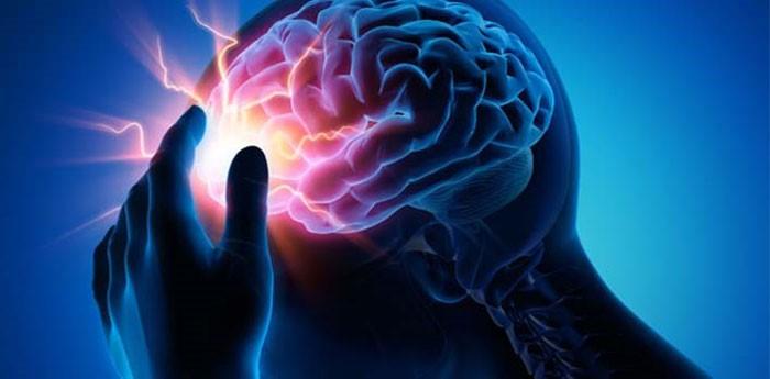 روش های آنلاین پیدا کردن دکتر متخصص اعصاب در سایت های نوبت دهی بیمارستان ها و پزشکان