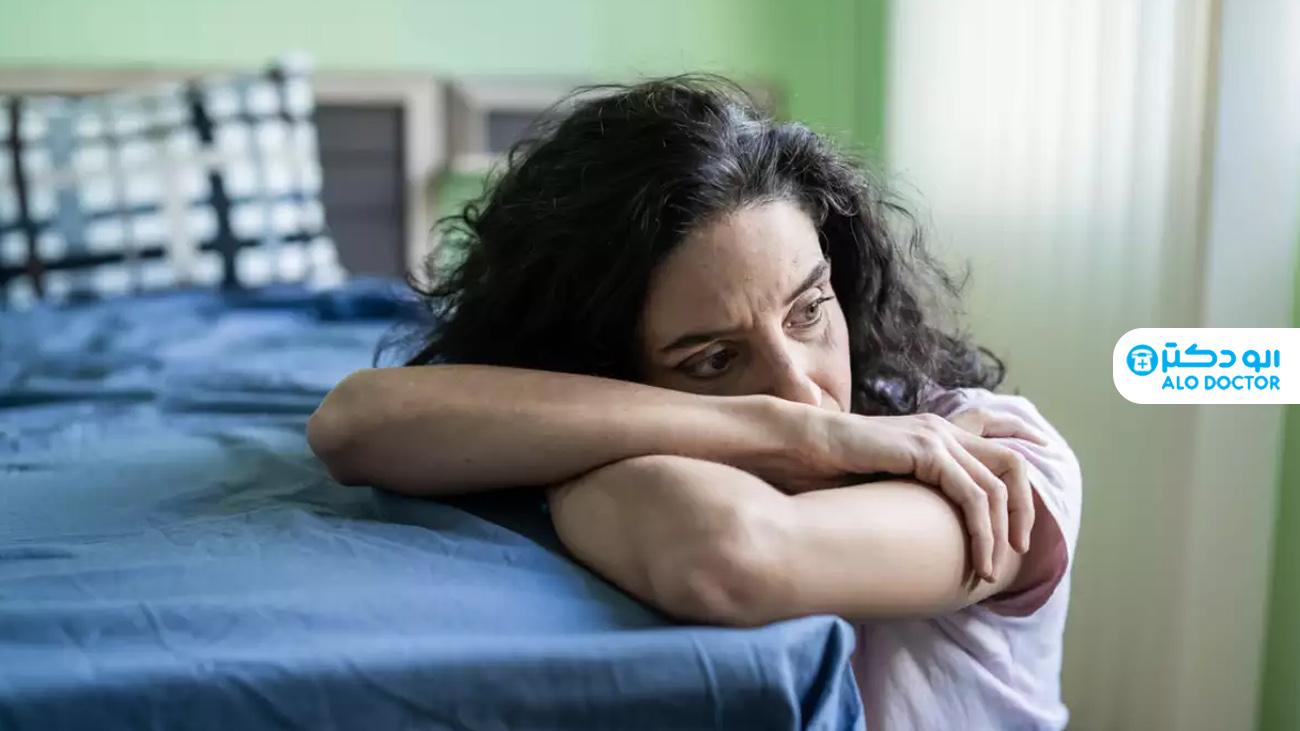 اختلال عاطفی فصلی چیست؟ / علائم آن در فصول مختلف را بشناسید