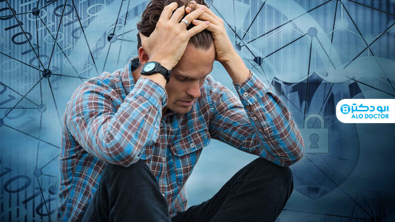 روش های طبیعی برای کاهش اضطراب و استرس