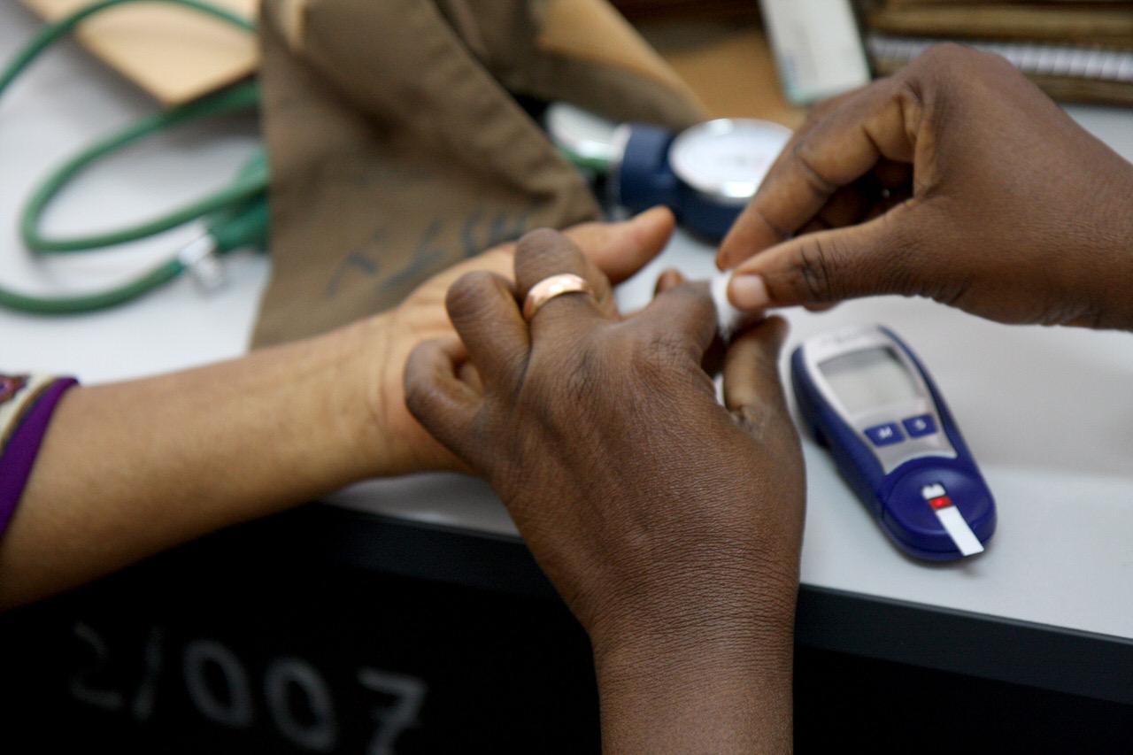علائم و راه های تشخیص دیابت نوع 1 را بشناسید