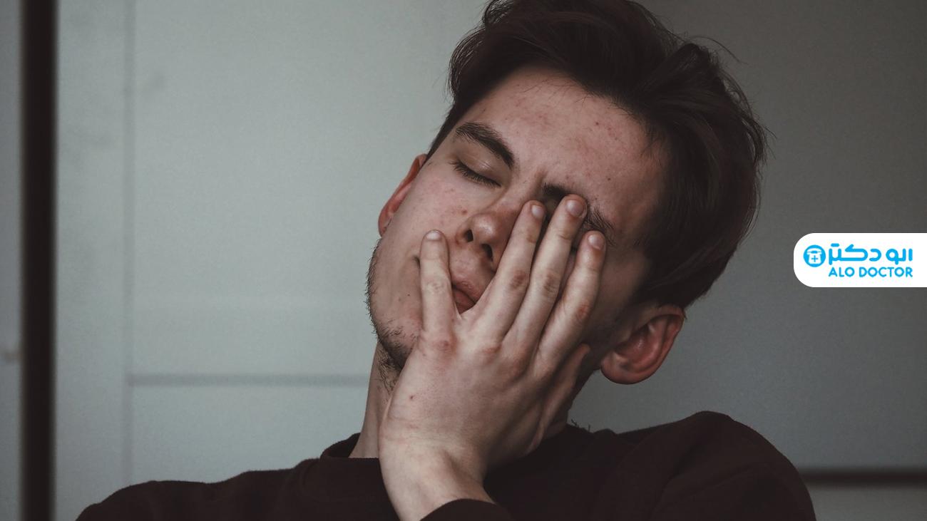 درمان های ساده برای کاهش خستگی مزمن