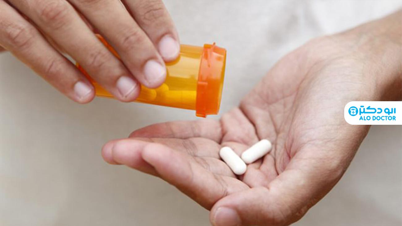 داروی کوئتیاپین چیست؟ / نحوه استفاده و عوارض آن را بشناسید