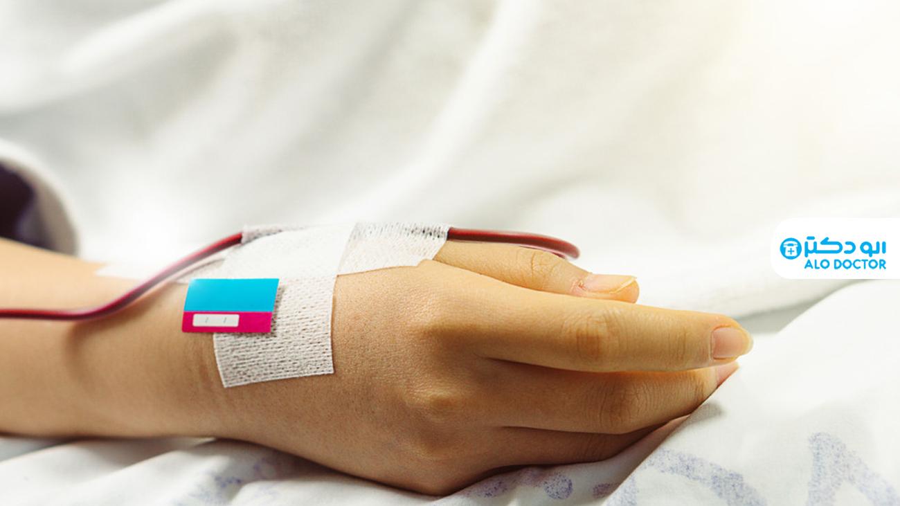 علائم ویروس کرونا که بیماران دیابتی باید مراقب آن باشند