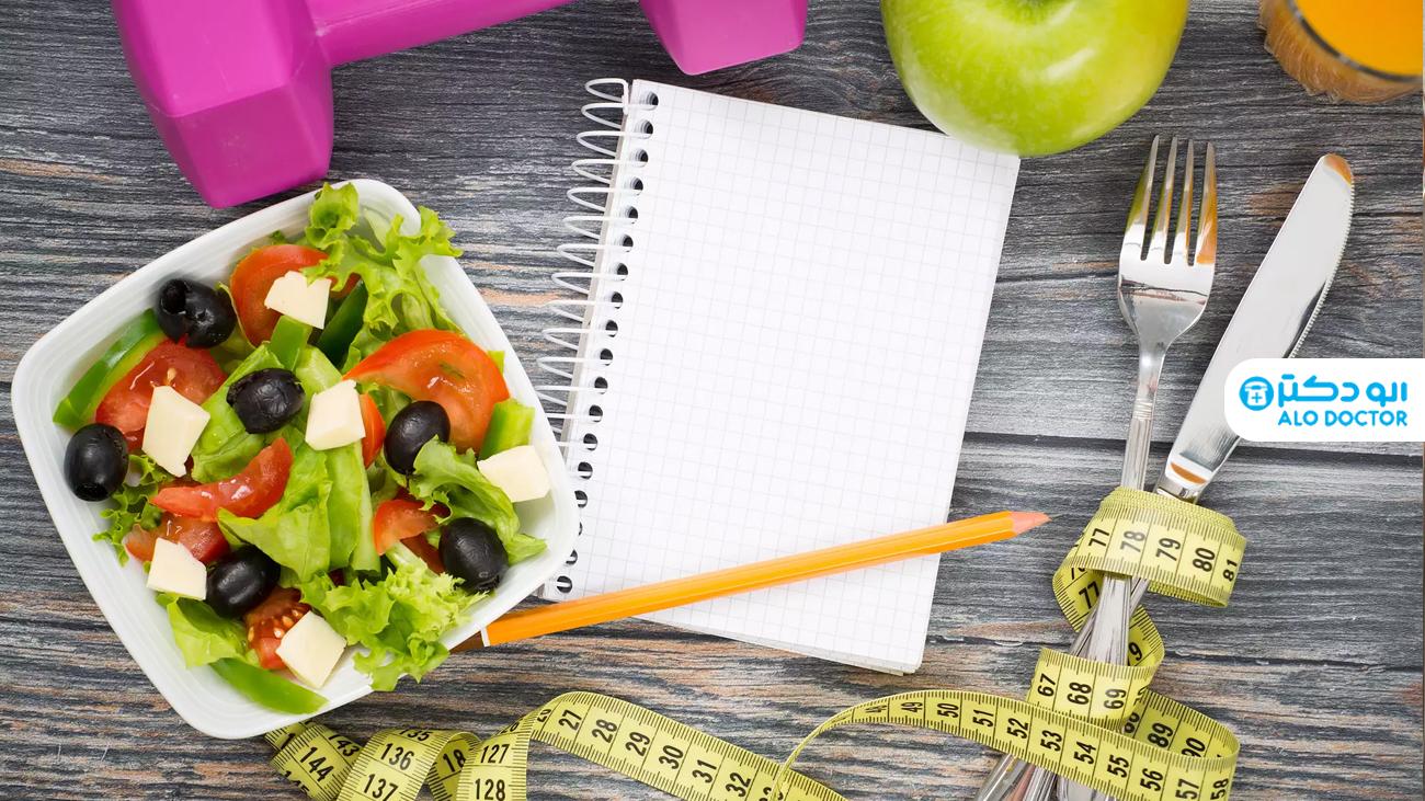 میوه های ممنوعه در رژیم کاهش وزن