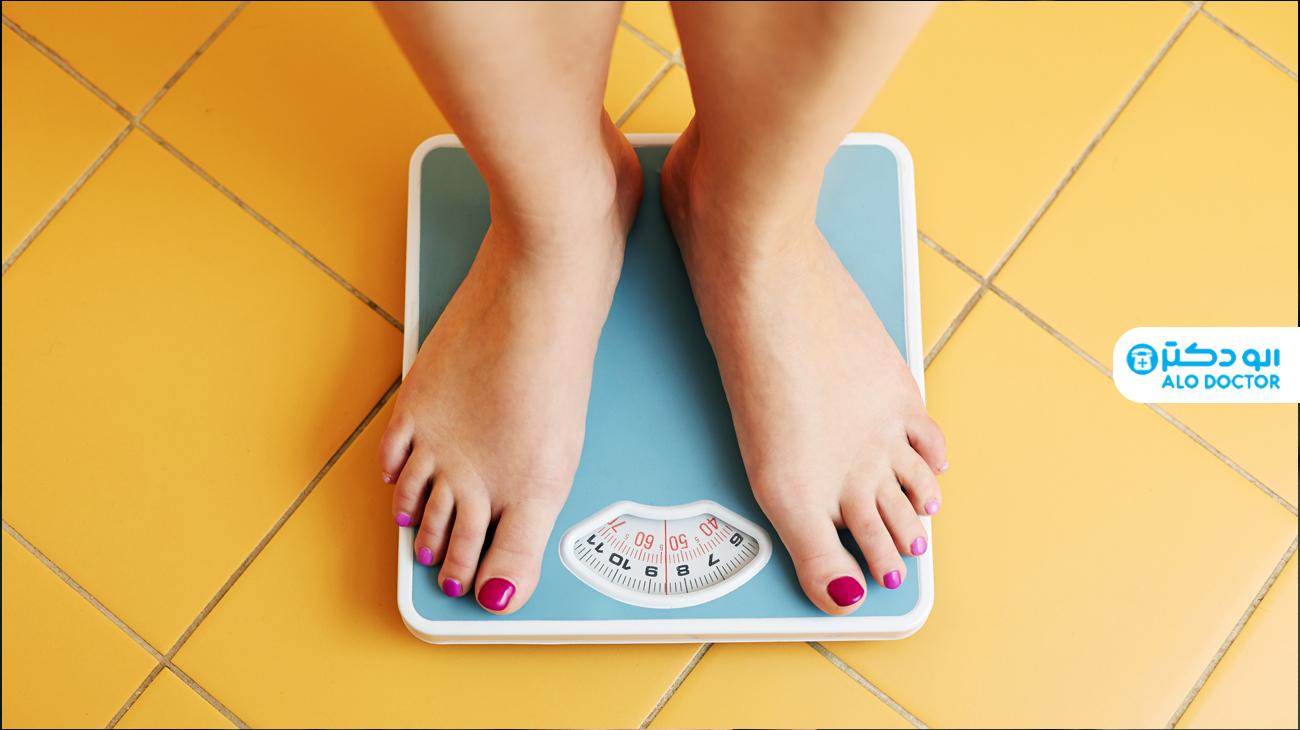 برای کاهش وزن روزانه چقدر باید کربوهیدرات خورد؟