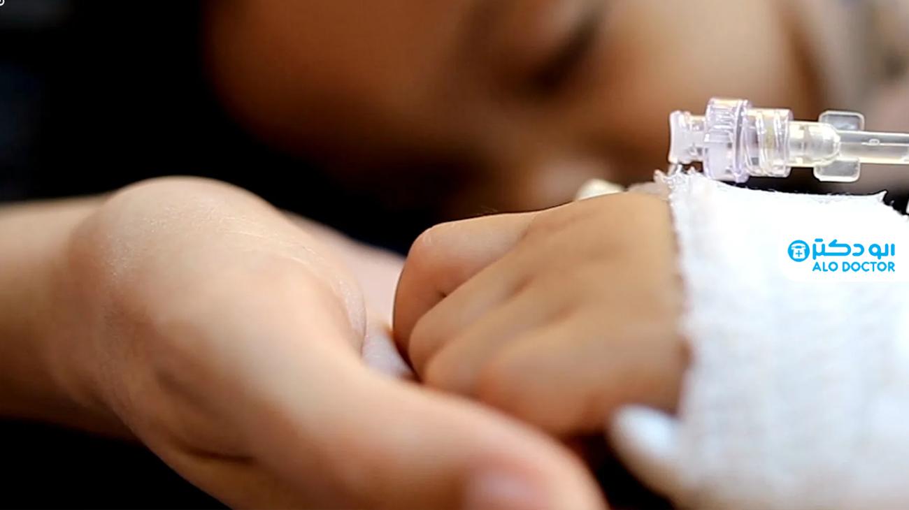علائم معمول کرونا در کودکان چیست؟ / گسترش موارد ابتلا به کرونا در بچه ها