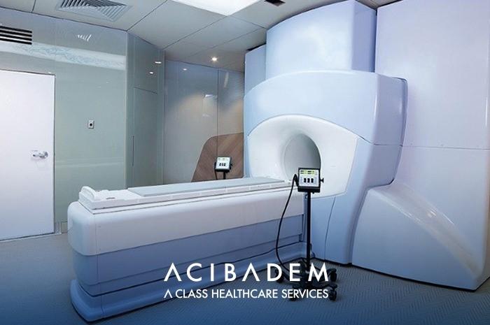 رادیوتراپی نوین؛ برخی از سرطان های متاستاتیک قابل درمان هستند