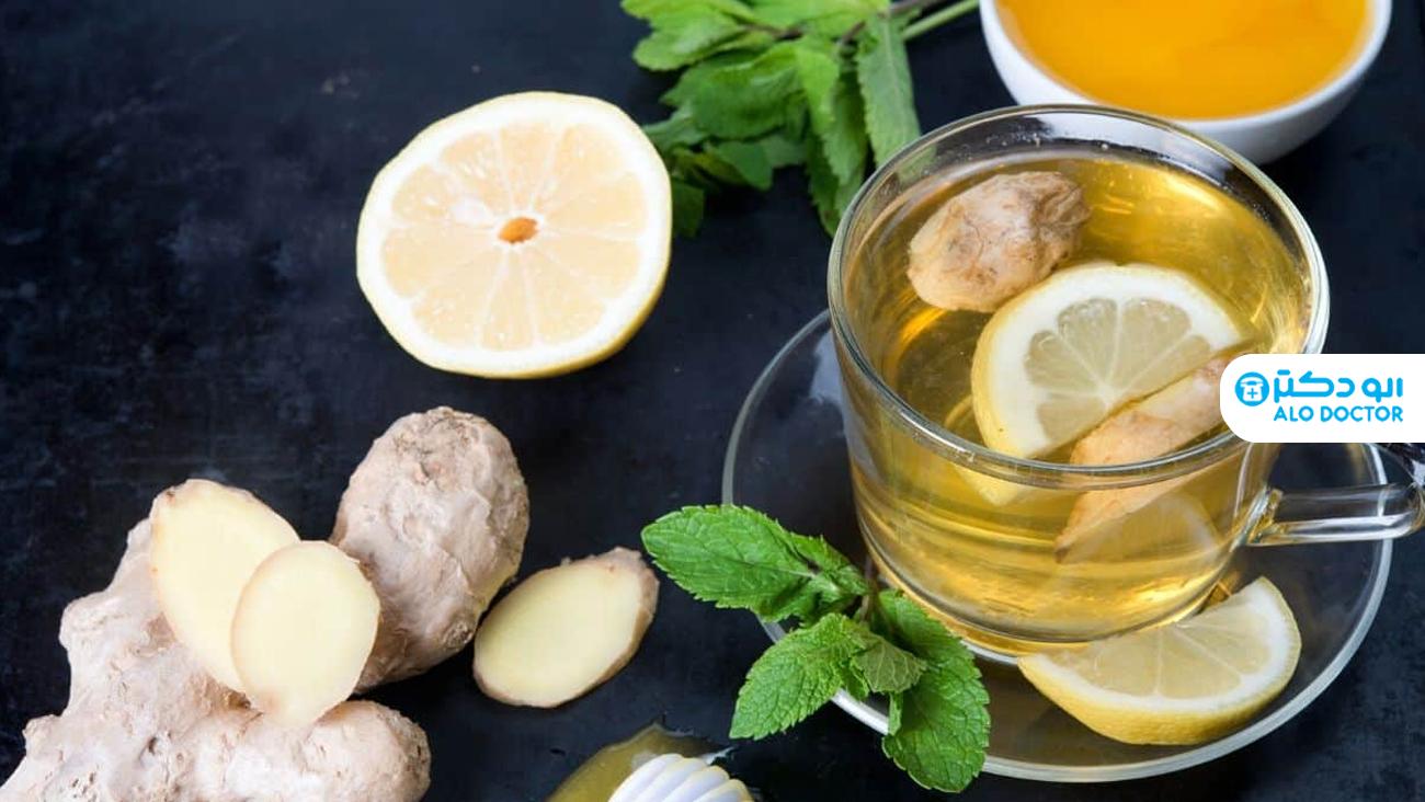 با نوشیدن این چایی ها خطر ابتلا به بیماری ها را کاهش دهید