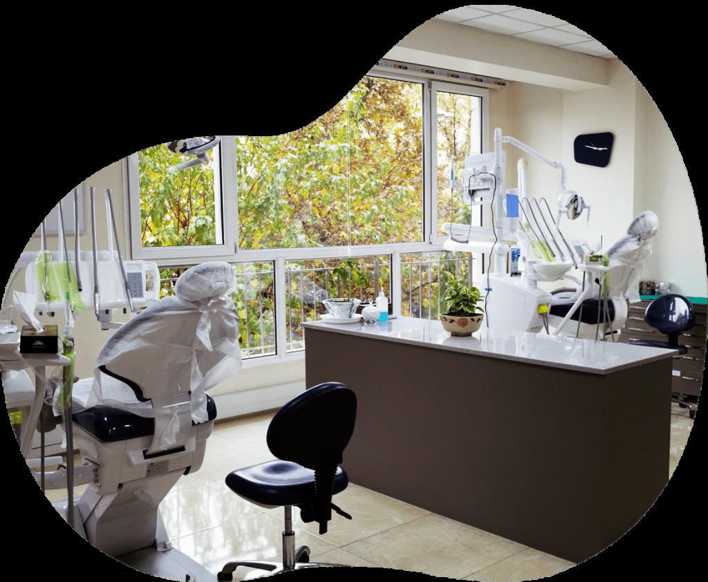 راهنمای کامپوزیت و لمینت دندان