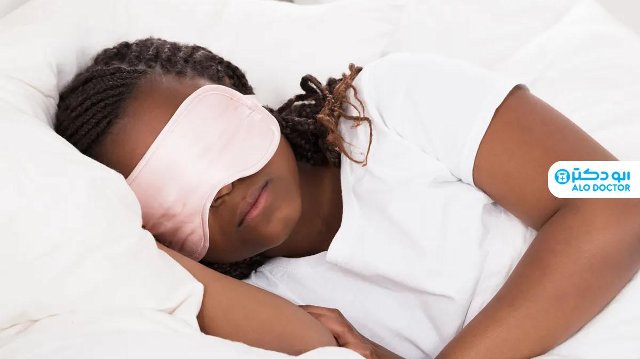 دلایل اهمیت خواب خوب؛ از تقویت سیستم ایمنی تا کاهش مصرف کالری