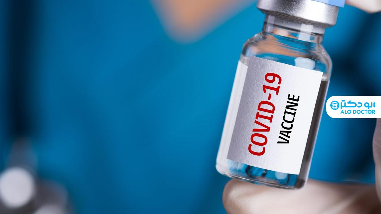 حمایت سازمان بهداشت جهانی از تزریق اضافی برای واکسن های چینی
