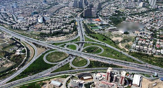 پزشک - دکتر مرکز تهران