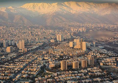 پزشک - دکتر جنوب تهران
