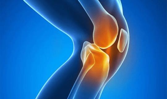 جدیدترین درمان آرتروز چیست؟
