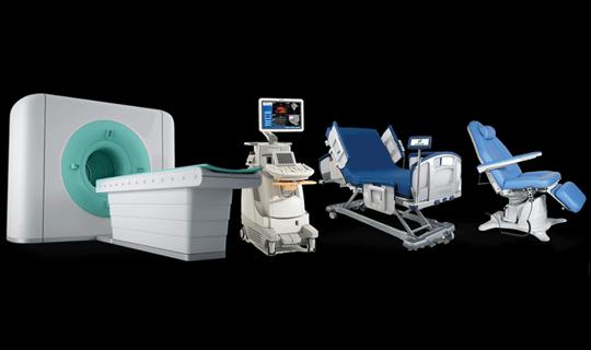 دستگاه ها و تجهیزات فیزیوتراپی تا چه میزان در درمان مشکلات افراد موثر هستند؟