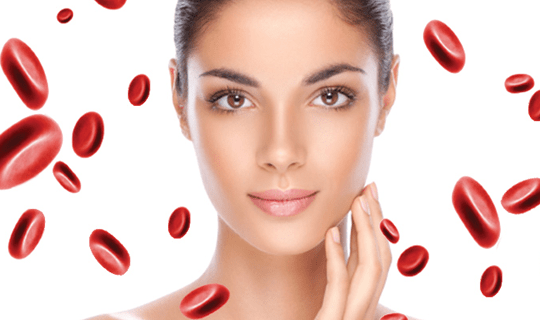 آیا PRP میتواند روشی برای درمان ریزش مو و جوانسازی پوست باشد؟