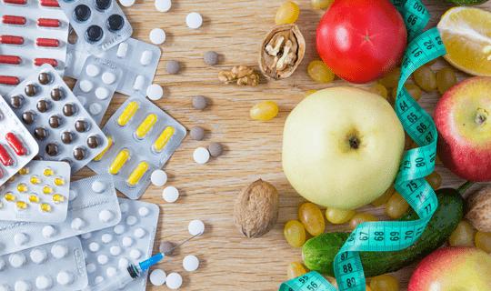 داروهای لاغری چه نقشی در لاغری افراد دارند؟