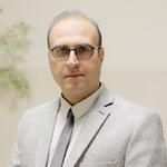 دکتر امیر حسین یزدانی