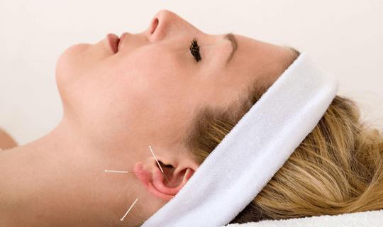در طب سوزنی سخت ترین مرحله تشخیص است یا درمان؟