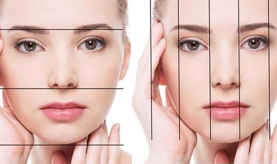 اسکن سه بعدی برای جراحی بینی تا چه اندازه تاثیرگذار است؟