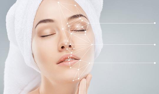بهترین روش لیفت یا کشیدگی پوست چه روشی است؟ کرمهای لیفتینگ چقدر موثر هستند؟
