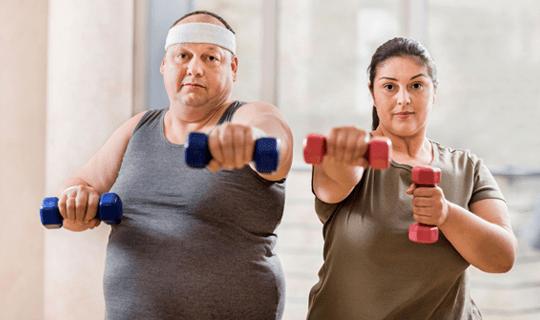 هورمون چاق کننده زنان، کدام هورمون ها هستند؟
