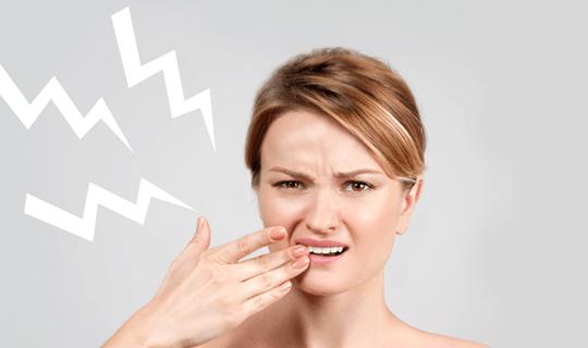 اگر پوسیدگی دندان رعایت نشود چه عواقبی به همراه دارد؟