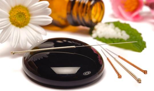 طب سوزنی در درمان چه مشکلاتی نقش بسزایی دارد؟