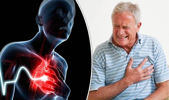 خطرناکترین بیماری های قلبی کدام اند؟