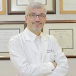 دکتر محسن نراقی