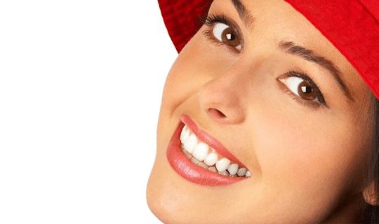 رایج ترین عملهای زیبایی دندان کدامند؟